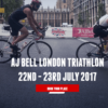 Join us at the world's largest triathlon