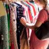 Swap & Shop – October 20